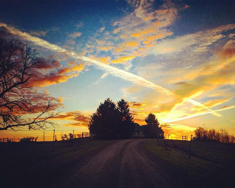 farm-sky