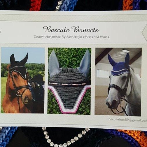 Bascule-Bonnets