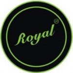 royal sports logo